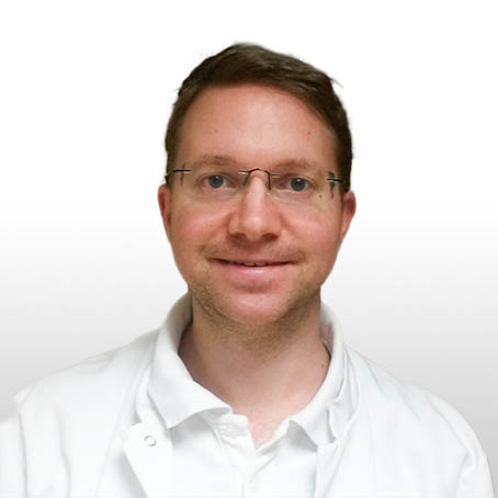 Dr Reiter Neckarsulm